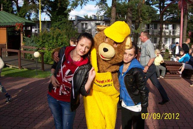 jaroslawiec_2012_008