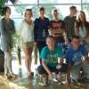 Turnus rehabilitacyjny w Jarosłwcu